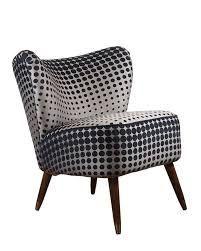 Image result for decus saarinen chairs