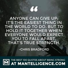 Quotes On Being Strong Inspirational Quotes Being Strong  Motivational Pictures With .