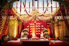 How much a destination wedding in Udaipur costs? Update) 10 for Udaipur, planner cost Wedding Reception Backdrop, Wedding Mandap, Wedding Stage, Wedding Book, Wedding Humor, Wedding Receptions, Wedding Ceremony, Low Cost Wedding, Wedding Costs