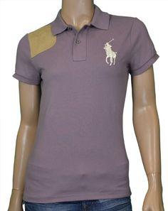 936ff599f97 9 Best Ladies Plain T-Shirts images