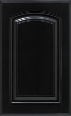 Henderson Cabinet Door   Diamond At Lowes