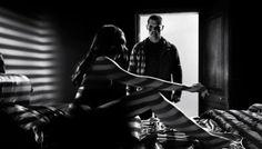 Dimension Horror ha presentado vía youtube el segundo tráiler oficial de 'Sin City: Una dama por la que matar', segunda entrega de la adaptación del fantástico cómic del maestro Frank Miller, que repite en la dirección junto a Robert Rodriguez. http://www.cinemascomics.com/2014/04/24/trailers-de-cine/39291