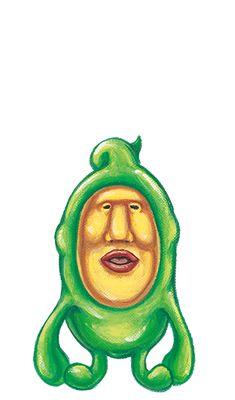 25件こびと図鑑おすすめの画像 Creepyanime Characterscartoon