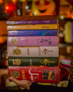 Best Books To Read, Good Books, Quotes From Novels, Best Novels, Urdu Novels, Book Nerd, Author, Reading, Book Covers