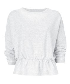 Gina Tricot - Mira sweater