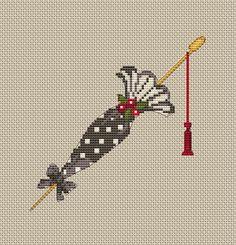 Parasol -Gallery.ru / Зонтик - Схемы для Анны - tamriko-lamara
