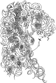 coloring book images