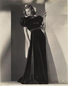 Silver Screen Nostalgia Lucille Ball