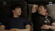 Greasy Melo: Episodes 27-30 » Dramabeans Korean drama recaps Best Chinese Restaurant, Lee Junho, Jang Hyuk, Seong, May 7th, Korean Drama, Kdrama, Handsome, Drama Korea