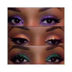 auroramakeup ❤ liked on Polyvore featuring beauty products, makeup, eye makeup, water proof makeup, pixie makeup, waterproof pencil eyeliner, gel eyeliner and waterproof makeup