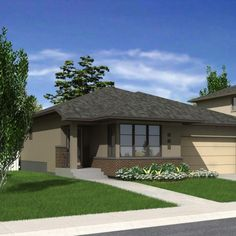 Trustworthy totaled simple porch design Speak to an Expert Contemporary House Plans, Modern House Plans, Contemporary Bathrooms, House Front Design, Small House Design, Architectural Technologist, Mechanical Room, Porch Kits, Building A Porch