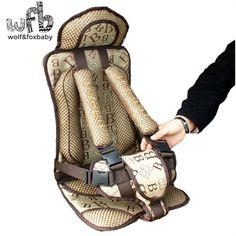 high quality baby car seat portablechild safe car seat kids safety car seat