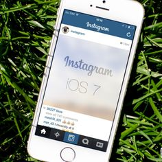 Apple just launched its official Instagram account for the first time. In that account, Apple displays some of the best photos the user has taken with the iPhone. Previously, Apple only used the feature ...