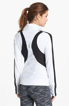 Zella Jacket & Leggings | Nordstrom