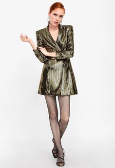 3694c71ba152 93 meilleures images du tableau Night fever en 2019   Mode femme ...