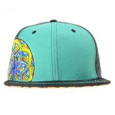Comfortable Dad Hat Baseball Cap BH Cool Designs #Blank