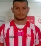 Miroslav Čovilo - Transfery.info