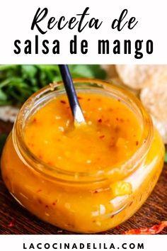 Vegan Dessert Recipes, Mexican Food Recipes, Breakfast Recipes, Vegetarian Recipes, Low Carb Recipes, Cooking Recipes, Healthy Recipes, Salsa Verde Recipe, Gelatin Recipes