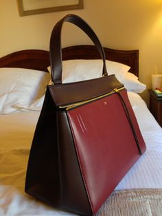 fake handbags in singapore - Celine Edge Bag on Pinterest | Celine, Celine Bag and Bags