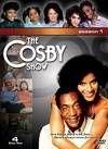 Bill Cosby on DVD