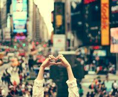 Big City Dreams  Tumblr