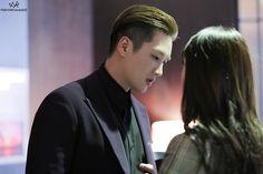 Netflix, Seoul Korea, Actors, Fictional Characters, Actor