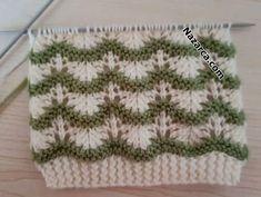 Filet Crochet, Crochet Yarn, Create A Board, Bargello, Baby Knitting Patterns, Crochet Designs, Diy And Crafts, Stitch, Blanket