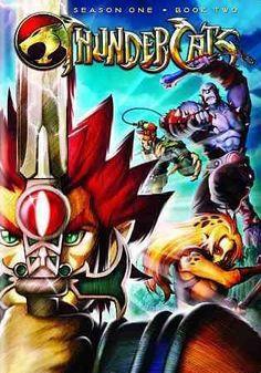 Thundercats poster, t-shirt, mouse pad Thundercats Costume, Thundercats Characters, Thundercats Cartoon, He Man Thundercats, Thundercats 2011, Archie Comic Books, Old Comic Books, Zbrush, Super Anime