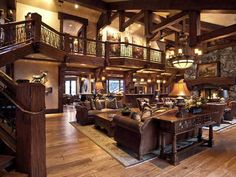gorgeous http://www.homes.com/listing/photo/130229353/1_Hawkeye_Pl_PARK_CITY_UT_84060