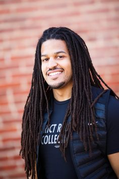 Listen to the Podcast In this Episode, Minority Trailblazer Matthew Greenshares; How he started Run DRC Why he closed down his first business The importance ofpivoting in business and much much more Perfect show to share with; Young Professionals Running Enthusiasts Business Owners People that love positive, transparent, and actionable conversations with World Changers Information […]