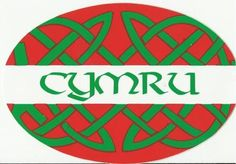 Emblems-Gifts Ltd, for all your Flag, Badges, Patches & Personalised Gifts Requirements Cymru, Celtic Designs, Car Stickers, Welsh, Personalized Gifts, Badge, Decals, Patches, Flag