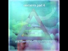 Just preparing for the #michalmenert show in #Denver 11-16-13 @TheFillmoreAuditorium