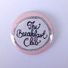 Hey, I found this really awesome Etsy listing at https://www.etsy.com/listing/229543451/the-breakfast-club-tumblr-225-inch