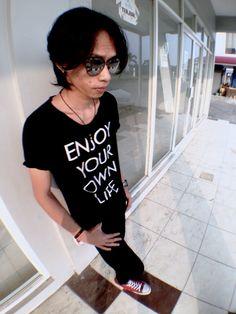 #fashion #mensfashion
