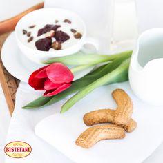 #krumiri #valentinesday #love #bemyvalentine #breakfast