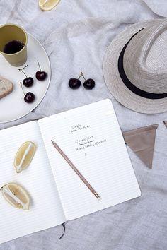 EL PLACER DE DISFRUTAR | Harmony and design - A Lifestyle Blog