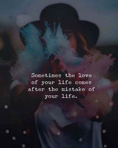 True Love Quotes True love is a very special gift. It is love that is rare and strong and can never be broken. Check out our favorite true love quotes. True Quotes, Best Quotes, Motivational Quotes, Funny Quotes, Inspirational Quotes, Funny Memes, True Love Quotes For Him, Quotes Quotes, Breakup Quotes