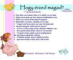 16 új fotó · album tulajdonosa: Ibolya Molnárné Tóth Word Search, Words, Horse