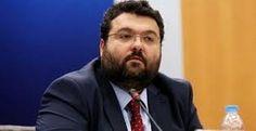 Ο Βασιλειάδης για την ΕΠΟ, τη διαιτησία, τις αλλαγές στην Λίγκα και τον Ιβάν Σαββίδη > http://arenafm.gr/?p=301124