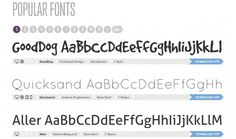 Copy Paste Character Mundo Geek, Sans Serif, How To Draw Hands, Social Media, Internet, Design, Character, Learning, Tips