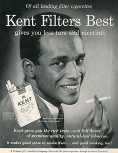 Cigarettes Marlboro price at Costco New Zealand