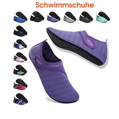 7 Best Damenschuhe images in 2020 | Fashion, Shoes, Aloe