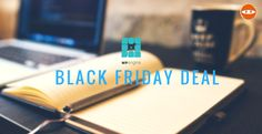 WPEngine Black Friday 2016 and WPEngine Cyber Monday is here. Click this article to find latest deal on all WPEngine Plans.