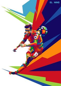 Coutinho in WPAP