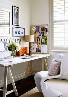 引っ越しや模様替えにも一人で組み立てることが出来る家具を活用しましょう。
