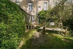 5 bed garden & ground floor flat for sale. 9 Saxe Coburg Place, Edinburgh, EH3 5BR. Find your next home with ESPC, the local property experts. All you need is ESPC.