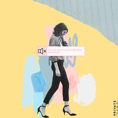 Instagram: @privatemess    #PrivateMess #art #design #pinterest #aesthetics #fashion #collage #surrealism #modernart #contemporaryart #colagem #arte #concretismo #artebrasileira #brazilianart #digitalcollage #handmadecollage #abstract #quote #qotd #minimalism #architecture #graphicdesign