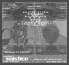 grafikdesign h2  © concreteproductions 1997