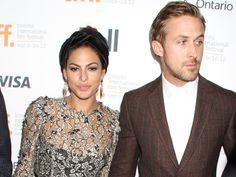 Ryan Gosling et Eva Mendes au coeur d'une nouvelle rumeur de séparation