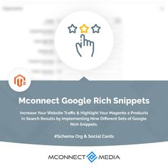 The study says that link with #RichSnippets is likely to get 30% more Click Through Rate (#CTR) 🖱️ & always found at top of the page. 📃 So, highlight your #Magento2 products 🛒 using #GoogleRichSnippets #Extension. 🚀 Download now: Google Search Results, Emoji, Highlights, Encouragement, Study, How To Get, Ads, Website, Sayings